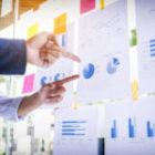 Digitalização das empresas acelera com pandemia
