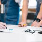 5 questões urgentes para diretores de empresa